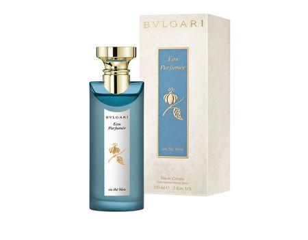 Bvlgari Eau Parfumée Au Thé Bleu kolonjska voda, 150ml
