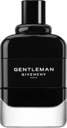 Givenchy Gentleman - EDP 50 ml