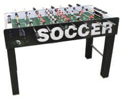 Lamps Futbalový stôl