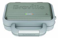 Breville VST070X