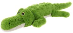 Lamps Plyšový Krokodýl 125 cm