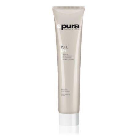 Pure Life (Restorative Mask) 200 ml