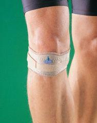 Oppo Medical Infrapatelárna páska