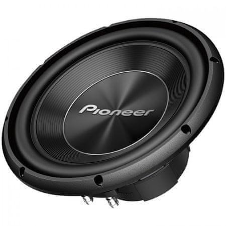 Pioneer TS-A300D4 zvočnik