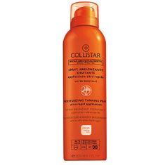 Collistar (Moisturizing Tanning Spray) 200 ml