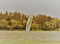 Allegria wakeboard na vleku pro 2 s instruktorem Jedovnice