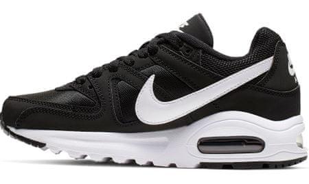 Nike dětské tenisky Nike Air Max Command Flex 36 černá