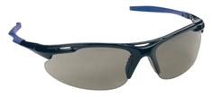 JSP Ochranné brýle M9700 Sports AS