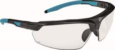 JSP Ochranné brýle Lyss