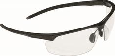 JSP Ochranné brýle Leone