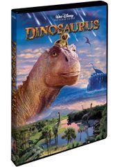 Dinousaurus - DVD