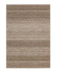 Astra - Golze Kusový koberec Carpi 150006 Beige