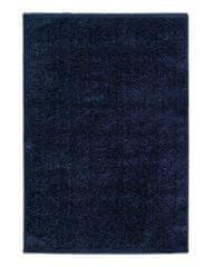 Astra - Golze AKCE: 80x150 cm Kusový koberec Rivoli 160024 Ocean