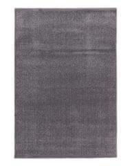 Astra - Golze Kusový koberec Savona 180004 Silver
