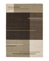 Astra - Golze Kusový koberec Samoa Design 002062 Hazelnut