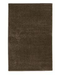 Astra - Golze AKCE: 67x130 cm Kusový koberec Ravello 170064 Brown