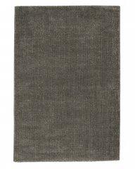 Astra - Golze Kusový koberec Ravello 171040 Allover Grey