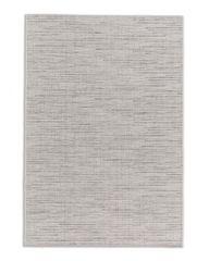 Astra - Golze Kusový koberec Imola 190000 Creme
