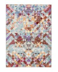 Schöner Wohnen Kusový koberec Shining 171001