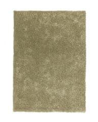 Schöner Wohnen AKCE: 170x240 cm Kusový koberec New Feeling 150000 Creme