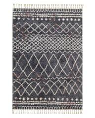 Schöner Wohnen Kusový koberec Urban 182040 Grey