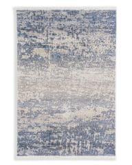 Schöner Wohnen Kusový koberec Mystik 191020 Orient Blue