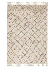 Schöner Wohnen Kusový koberec Urban 184001 Cream