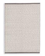 Schöner Wohnen Ručne tkaný kusový koberec Miro 191007 Nature