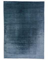 Schöner Wohnen Ručně tkaný kusový koberec Aura 190020 Blue
