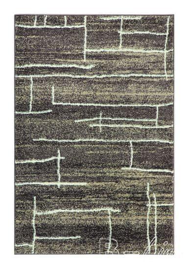 Oriental Weavers Kusový koberec Doux 8022 IS2N 133x190