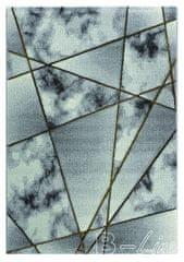 Merinos Kusový koberec Diamond 22637/957