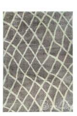Oriental Weavers Kusový koberec Nano Shag 625 GY6D