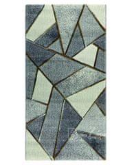 Merinos Kusový koberec Diamond 22647/957