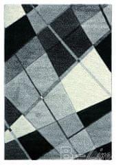 Merinos Kusový koberec Diamond 22678/954