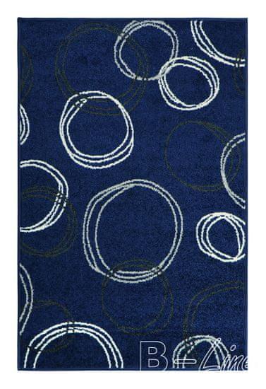 Oriental Weavers Kusový koberec Lotto 290 HY4 B 67x120