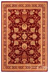 Oriental Weavers Kusový koberec Prague 520/IB2S