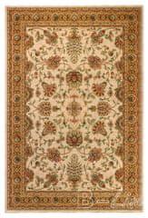 Oriental Weavers Kusový koberec Prague 520/IB2I