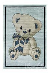 Oriental Weavers Kusový koberec Mario 562 HA6E
