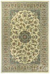 Ragolle Kusový koberec Da Vinci 57165/6454