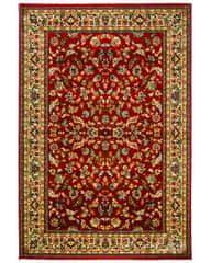 Sintelon Kusový koberec SOLID 50 CEC