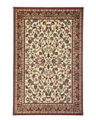 Sintelon Kusový koberec SOLID 50 VCC