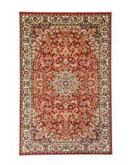 Sintelon AKCE: 130x200 cm Kusový koberec SOLID 55 CPC