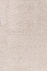 Ayyildiz Kusový koberec Life Shaggy 1500 cream