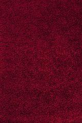 Ayyildiz Kusový koberec Life Shaggy 1500 red