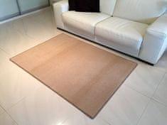 Betap Kusový koberec Eton 2019-70 béžový