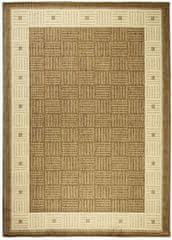 Oriental Weavers Kusový koberec SISALO/DAWN 879/J84/N