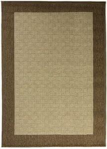 Oriental Weavers Kusový koberec SISALO/DAWN 3682/J84D 240x340