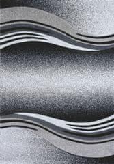 Spoltex Enigma grey 9358