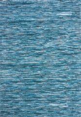 Spoltex Kusový koberec Sofia blue 7871 A