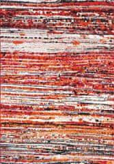 Spoltex Kusový koberec Marokko multi 21209-110